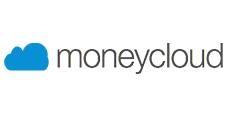 Facturatieprogramma van MoneyCloud