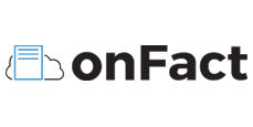 Facturatieprogramma van onFact